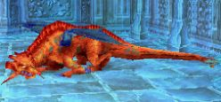 File:Red Dragon FFIII.jpg