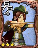 439b Ranger