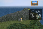 Chocobo's Paradise.jpg