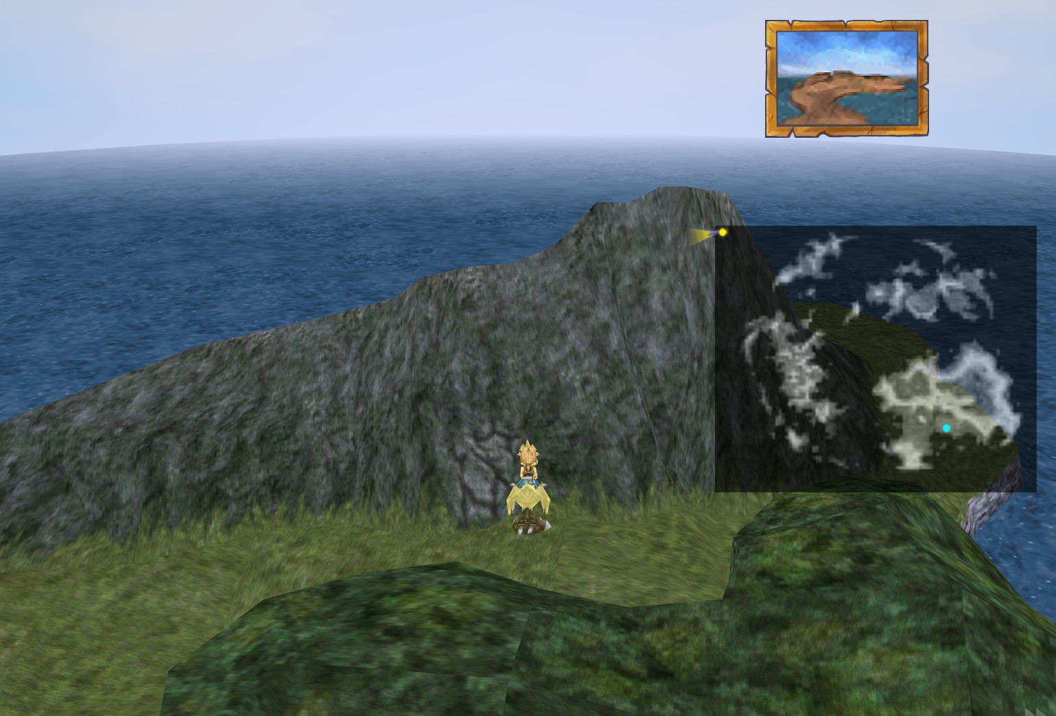 File:Chocobo's Paradise.jpg
