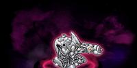 Launcher (Final Fantasy V)