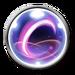FFRK Arc Edge Icon