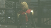Trey-Fog-Laden-Foray-Type-0-HD