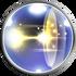 FFRK Blink Dagger Icon