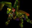 Kimara Bug FF7.png