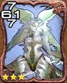 387b Garuda