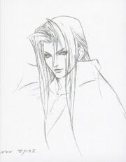 AC-Sephiroth-Concept