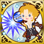 FFAB Wither Shot - Tidus Legend SR.png