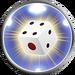 FFRK Dice SB Icon
