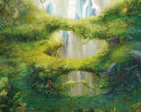 File:FFXII RW forest.jpg