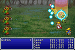 FFI NulAll GBA.png