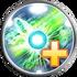 FFRK Powder Keg Icon