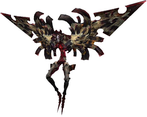 File:FFXIII enemy Edimmu.png