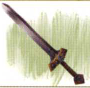 File:Iron Sword FFIX.png