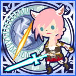 FFAB Magic Slash - Lightning Legend SSR.png