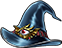 FFBE Grimoire Hat