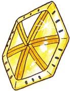 File:Gold Shield (FFA).jpg