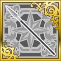 FFAB Spear SR+