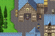 FFVI Chocobo Stable 0.png