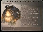 Ffxii-bestiary