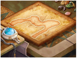 File:Map FaneofTehpQul2 RW.PNG