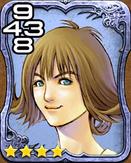 180b Selphie