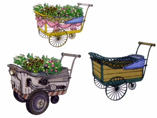 File:CCFFVII Flower Wagons.png