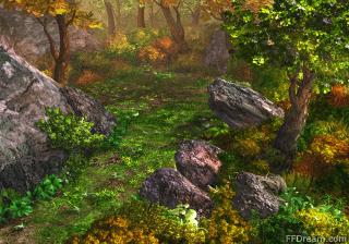 File:Chocobo Forest VIII 5.jpg