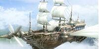 Airship (term)