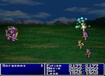 FFII Cure6 PS.png
