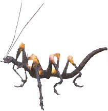File:Critical Bug ffx-2.jpg