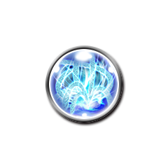 Icon for Blood of the Dragon.
