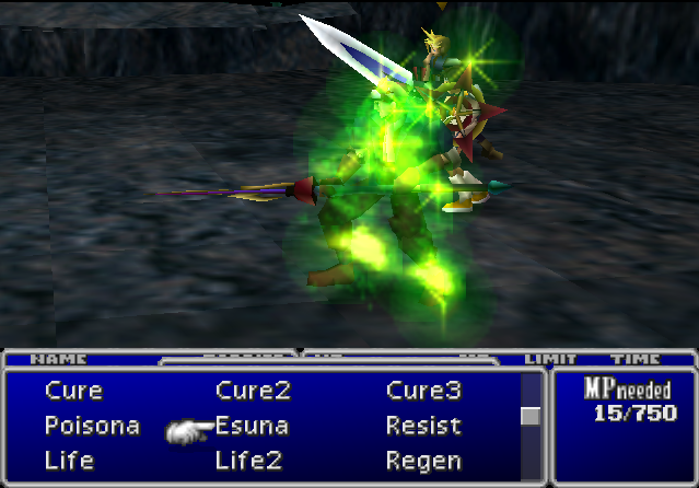 File:FFVII Poisona.png