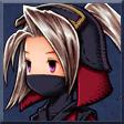Luneth Ninja