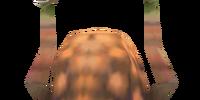 Aegir (Final Fantasy III)