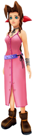 File:Aerith KH.png