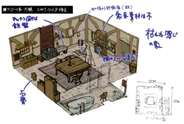 File:CC Banora Village Artwork 4.jpg