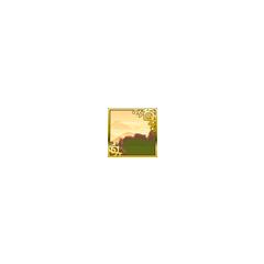 [FFVI] (ダリルの墓)