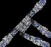 FFXIII Punisher