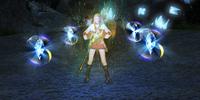 Final Fantasy XIV/Allusions