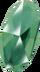 Huge Green Materia