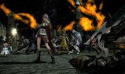 Lightning XIV 01