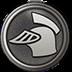 FFRK Helmet Icon