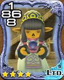 238b Star Sibyl