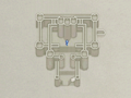 FFIVDS Damcyan Map.png