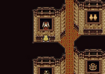 FFRK Owzer's Mansion FFVI