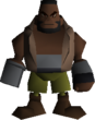 Barret-ffvii-field.png