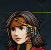 Elma avatar - final fantasy x-2 remaster