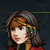 Elma avatar - final fantasy x-2 remaster.png