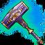 FFBE Sledgehammer